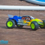 2014CactusClassic_Friday_Rnd2_0003