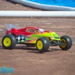 2014CactusClassic_Friday_Rnd2_0019