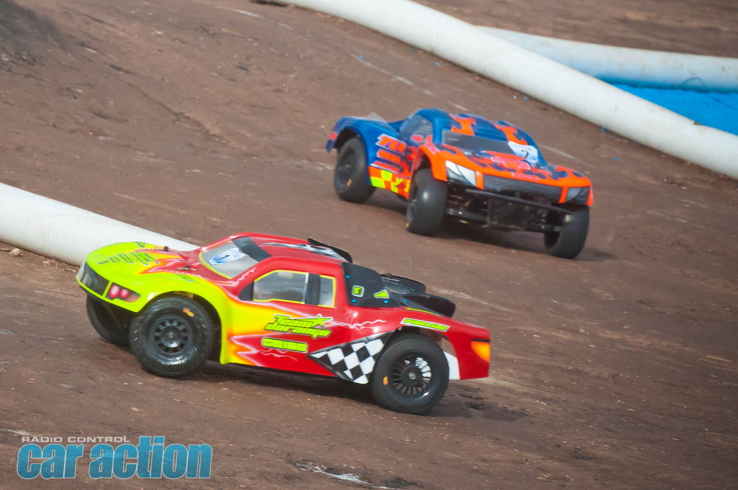 2014CactusClassic_Friday_Rnd2_0203