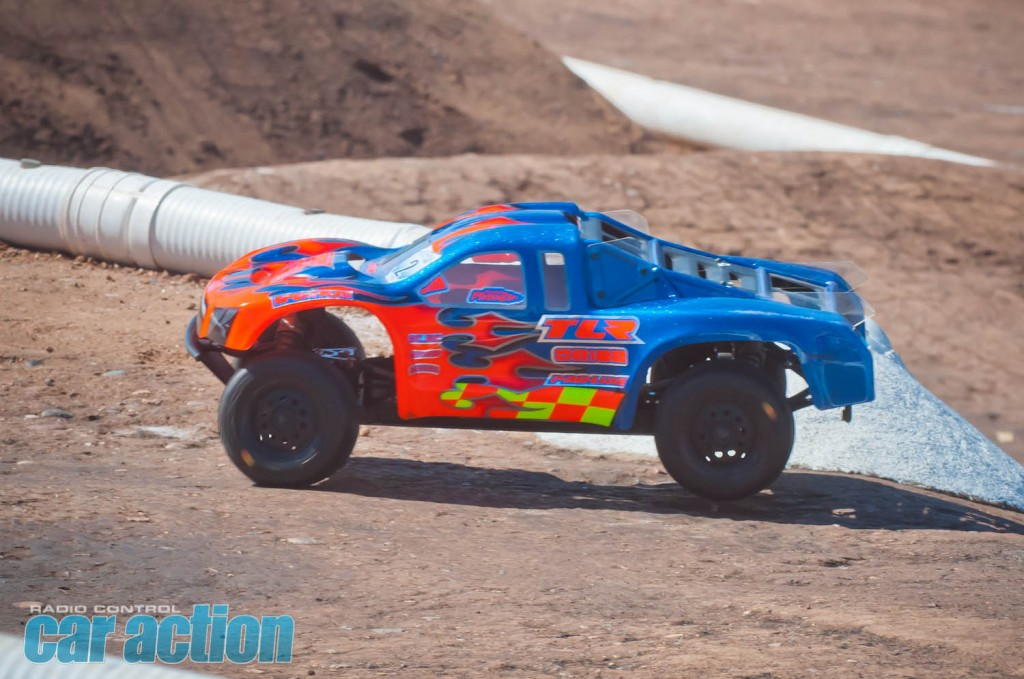 2014CactusClassic_Saturday_Rnd3_0231