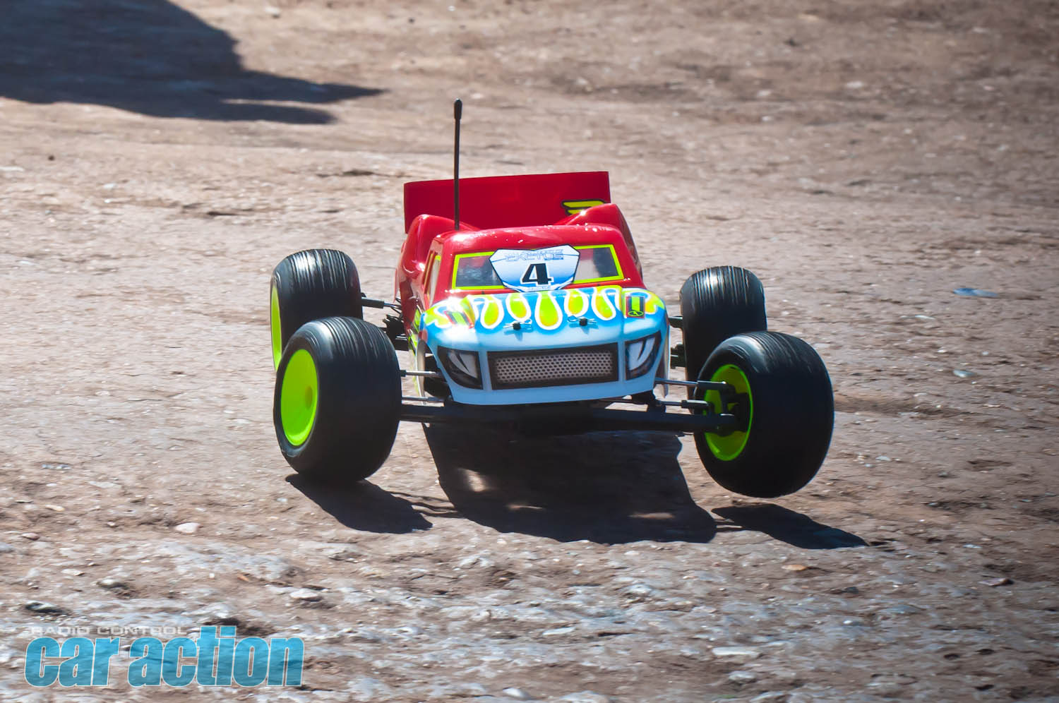 2014CactusClassic_Saturday_Rnd4_0027