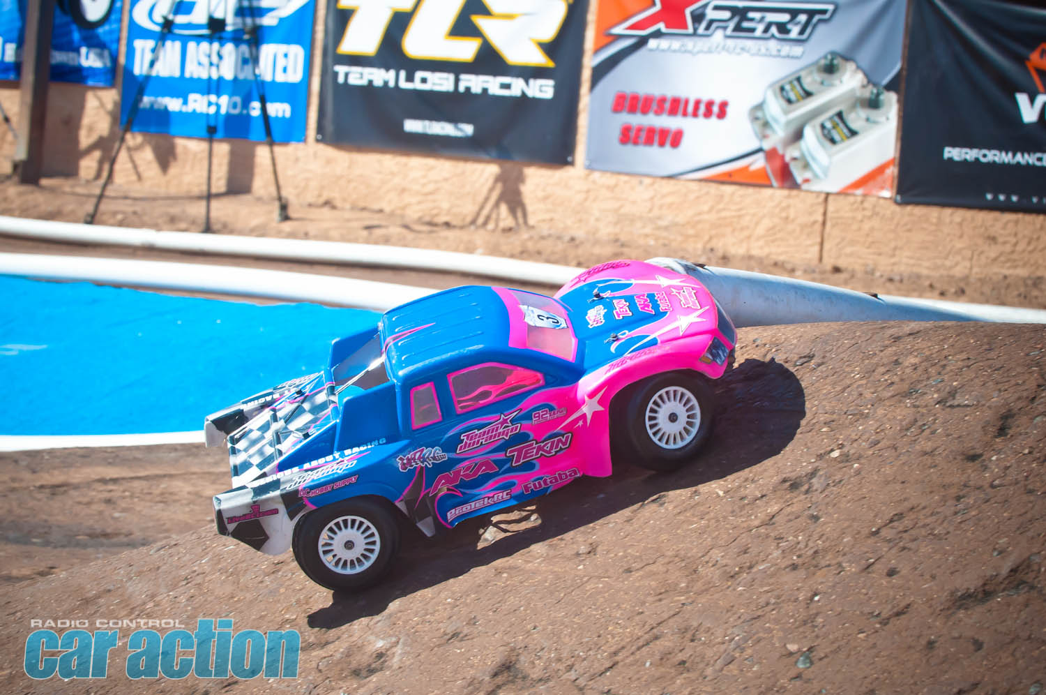 2014CactusClassic_Saturday_Rnd4_0312