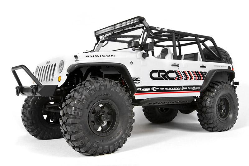 AX90035 (1)