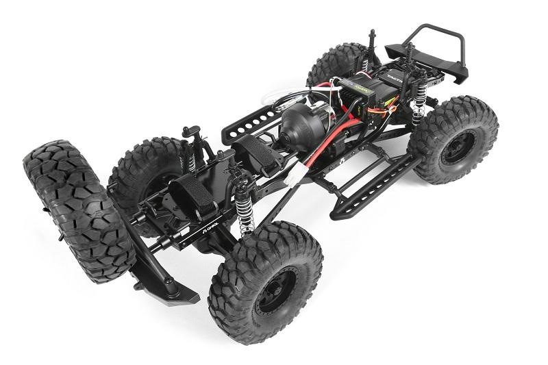 AX90035 (6)
