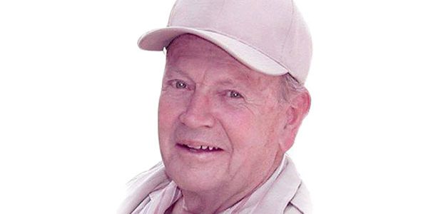 Remembering Gene Husting – RC Legend, Historian, IFMAR Founding Father
