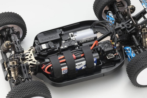 Inferno_E_chassis