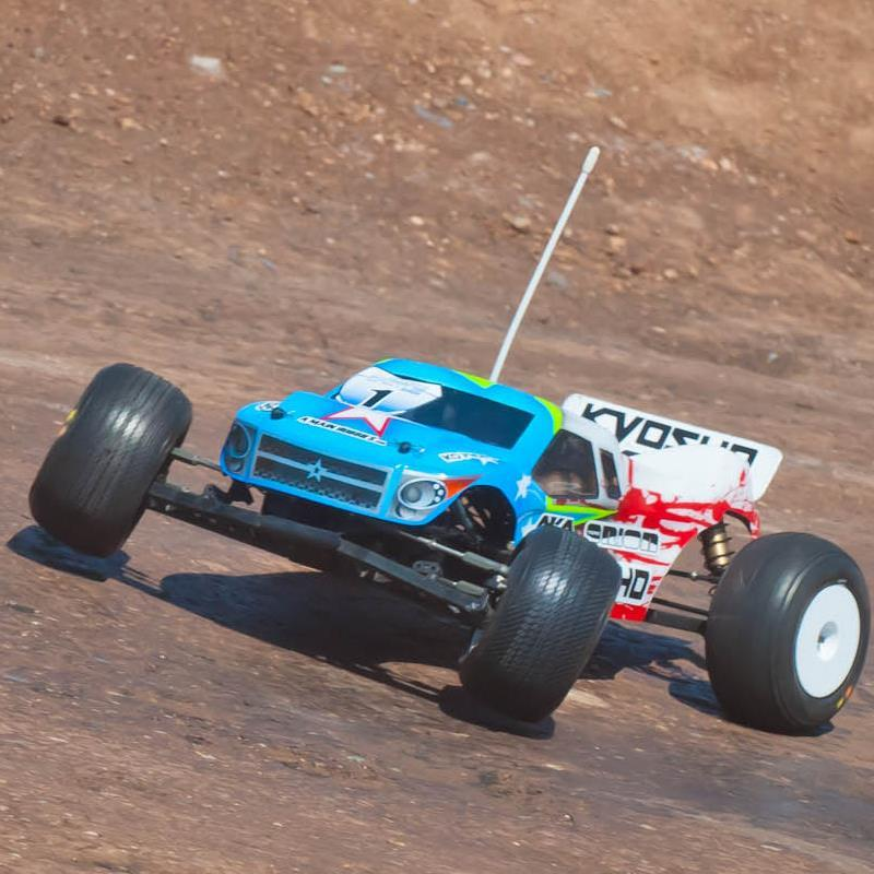 Tebo, Cavalieri, Neumann, and Phend earn TQ honors at 28th Annual Cactus Classic – Updated with video!