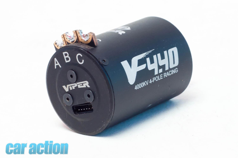 viper4-polemotor