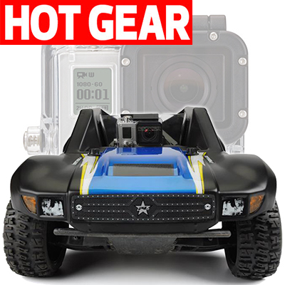 Exclusive: Pro-Line's GoPro-Ready Blockbuster Revealed