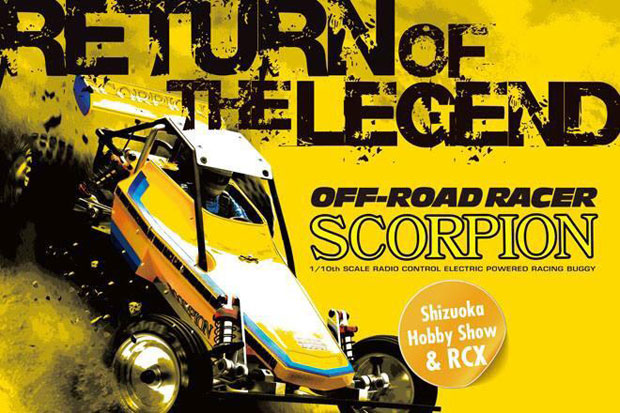 Coming-soon-Kyosho-Scorpion-Re-Release