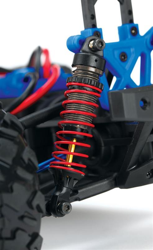 LaTrax-Aluminum-Shocks-Installed