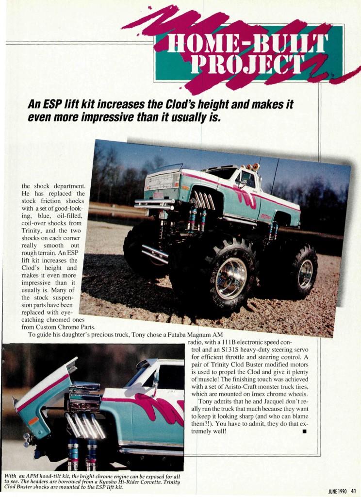 RCCA_1990_June-30_clodpg2