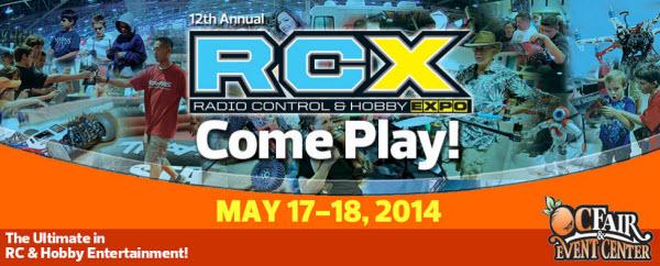 RCX_banner