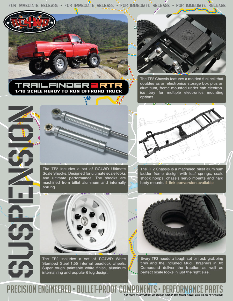 TF2_RTR_Press_Release-4_Suspension