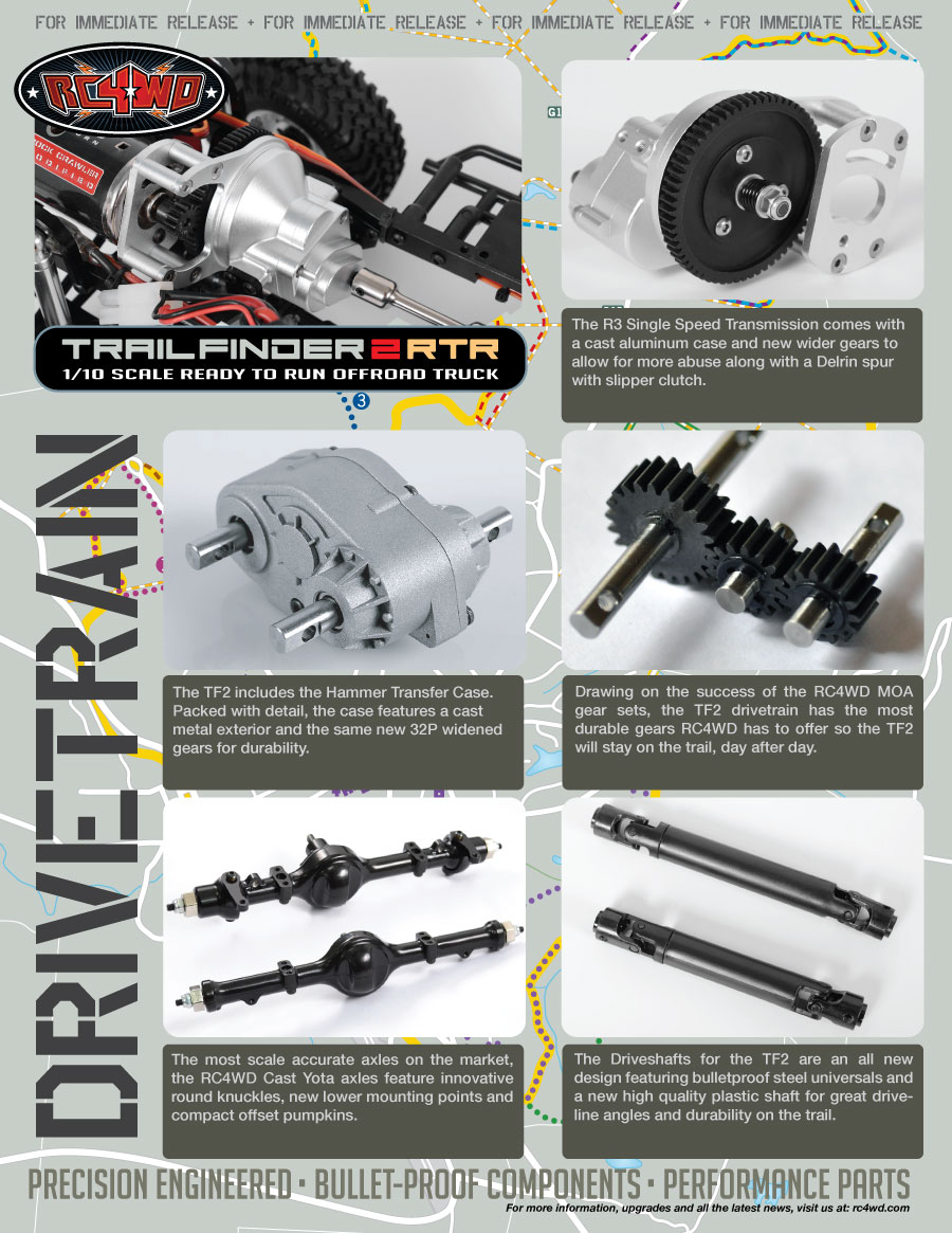 TF2_RTR_Press_Release_-3DriveTrain