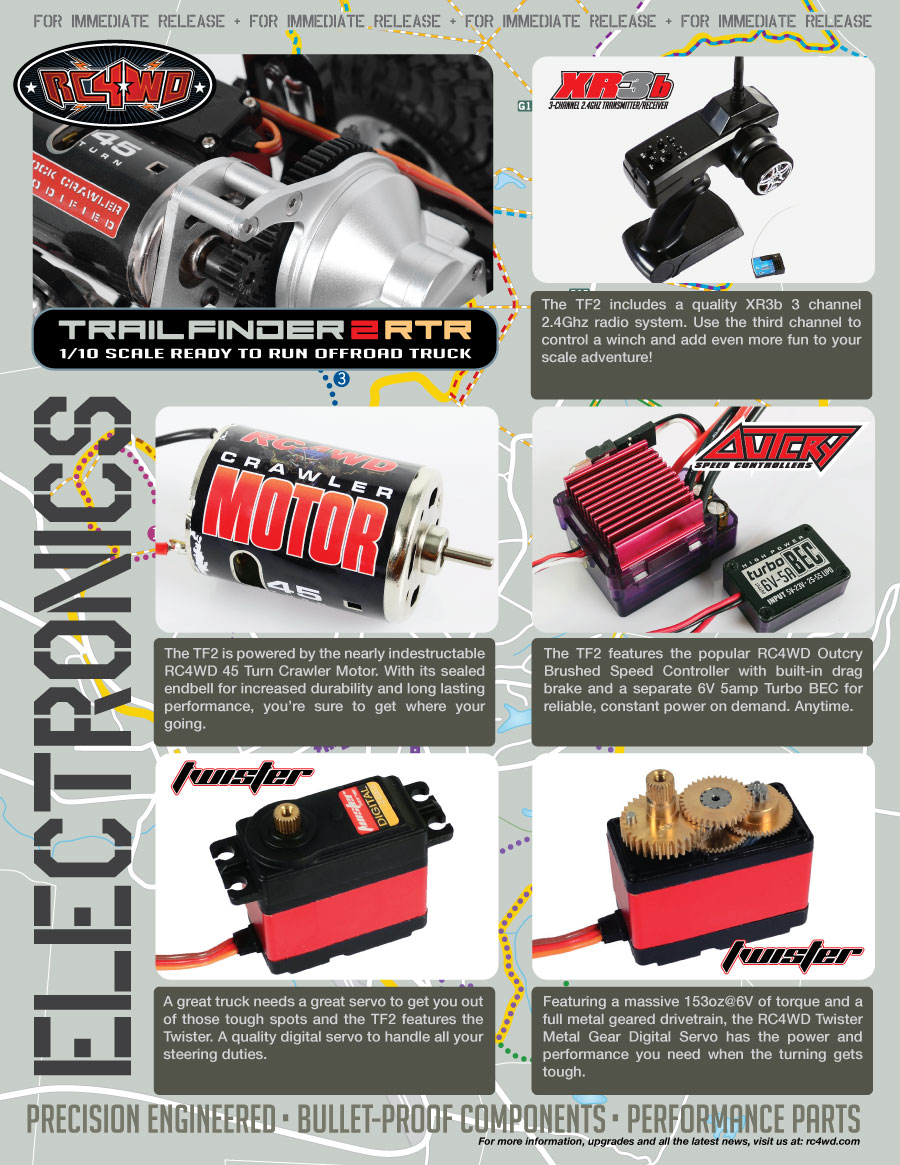 TF2_RTR_Press_Release_Electronics