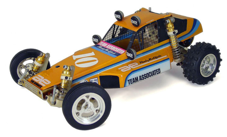 Team-Associated-RC10-Classic-Kit-1