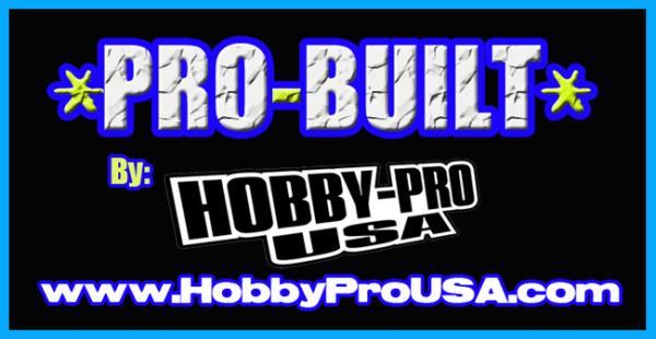 hobbypro_prebuilt_header