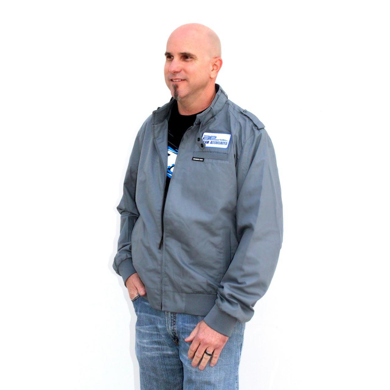 husting_jacket1