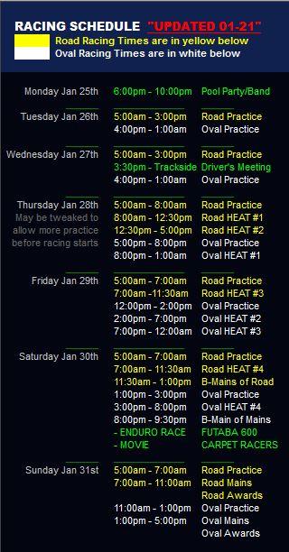snowbirds_schedule