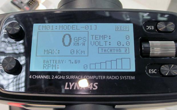Hitec-Linx-4S-Telemetrie-Fernsteuerung-2-620x386