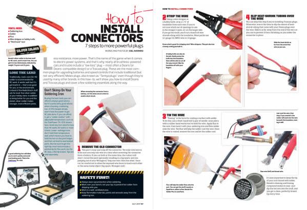 Install_Connectors
