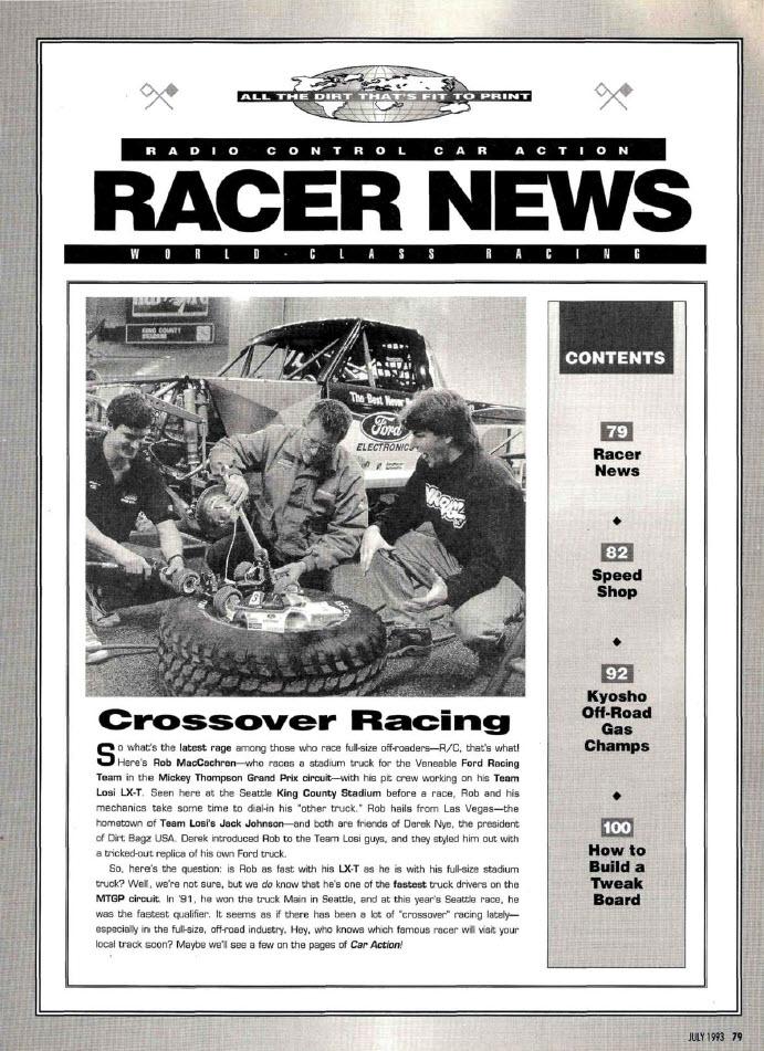 Racer_News