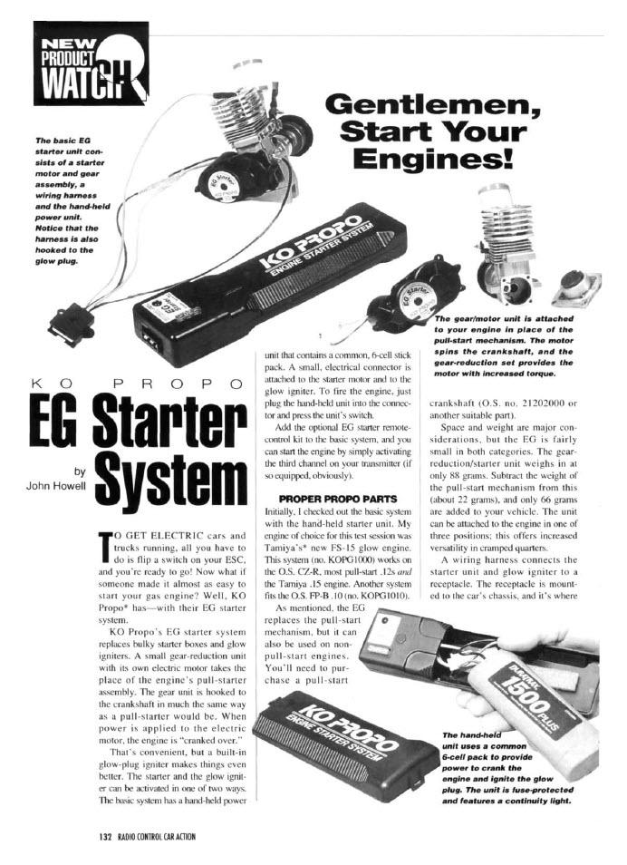 Remote_start