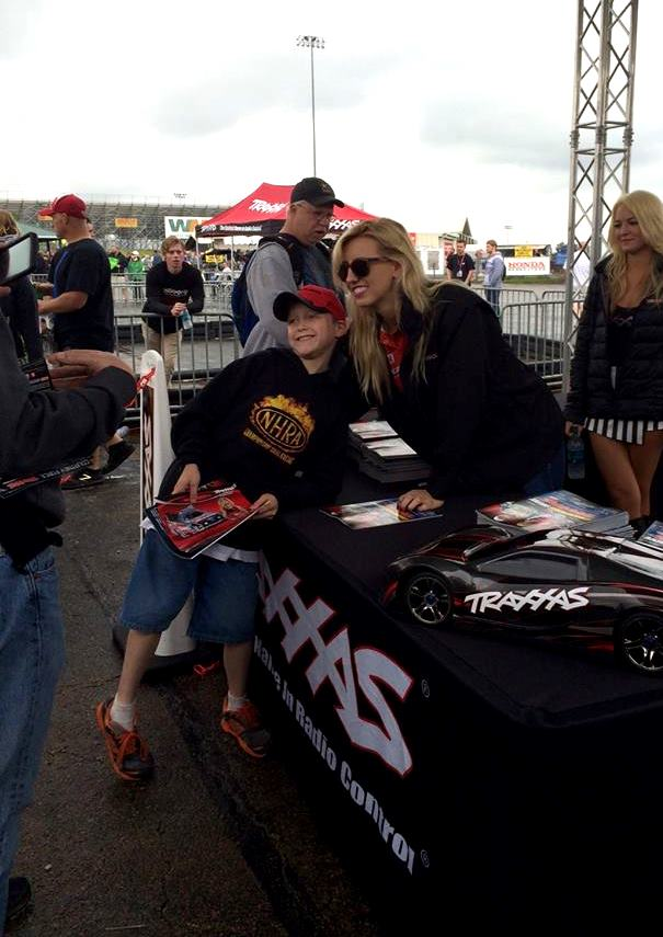 courtneyforce_100thwinforwomen_2