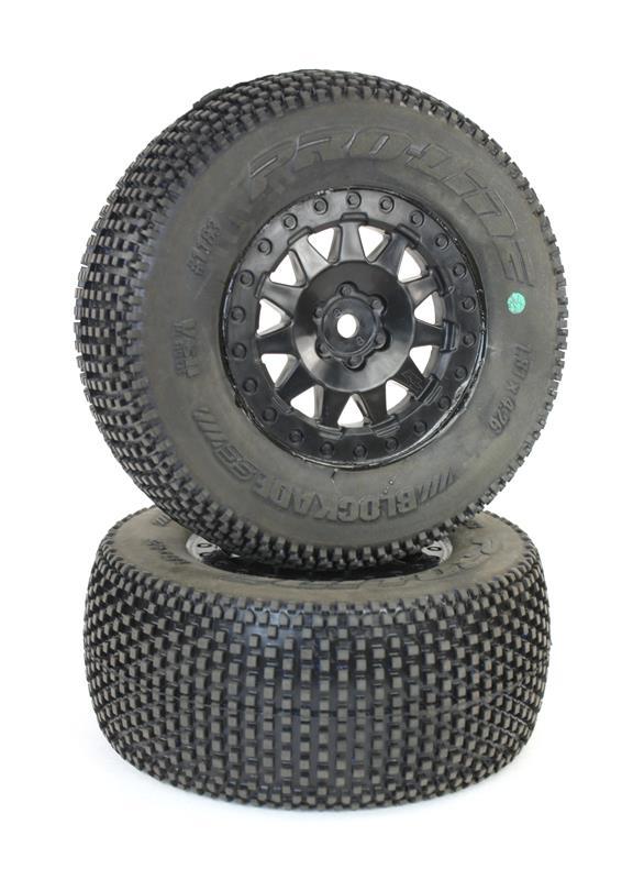 Blockade_tires