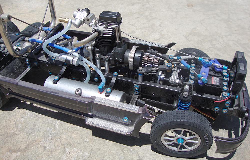 DSC02312