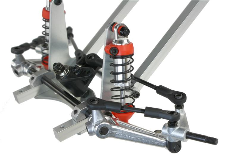 Front_suspension_2
