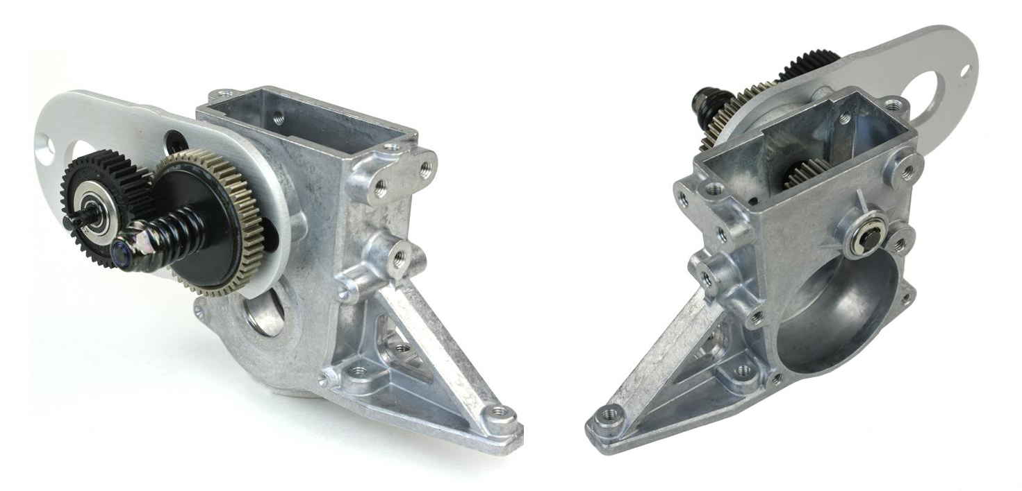 Gearbox_angles