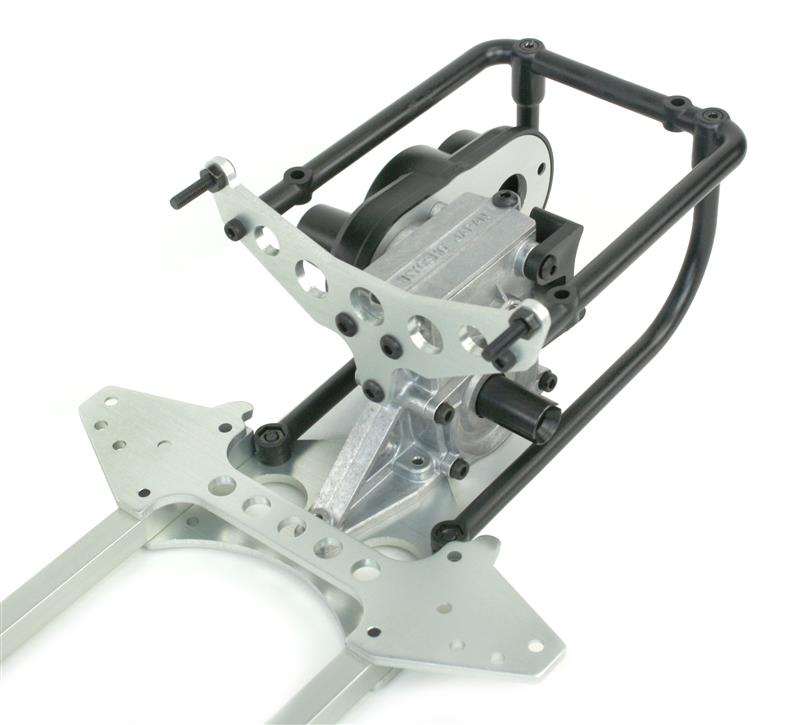 Gearbox_guard