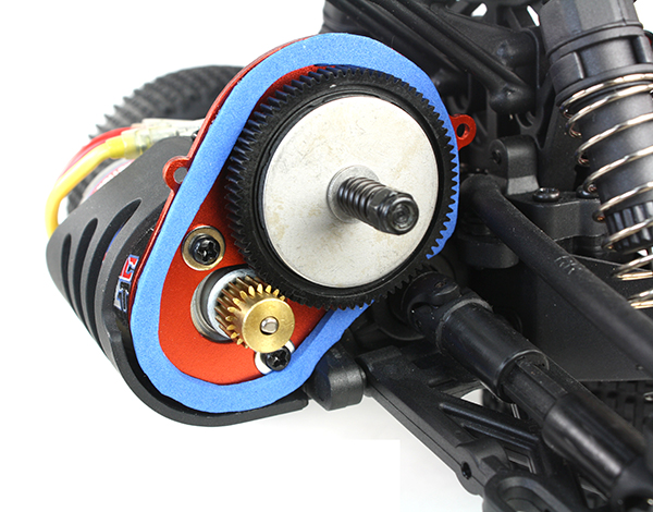 Motor_Gasket_Installed