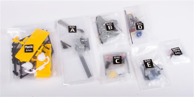 Parts_bags