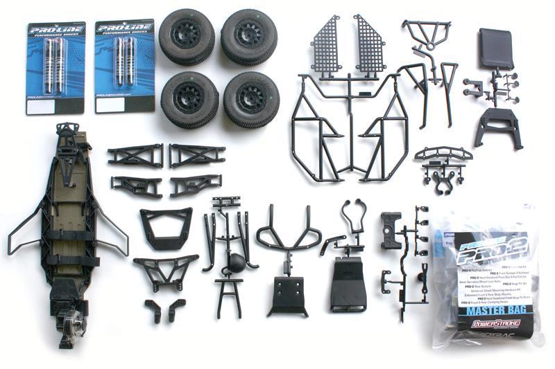 Parts_layout