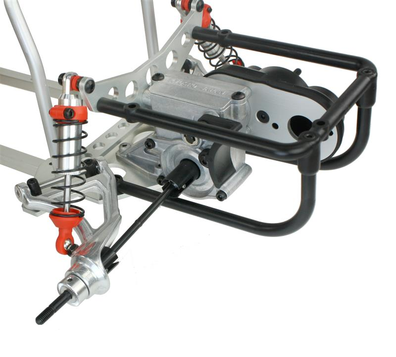 Rear_suspension