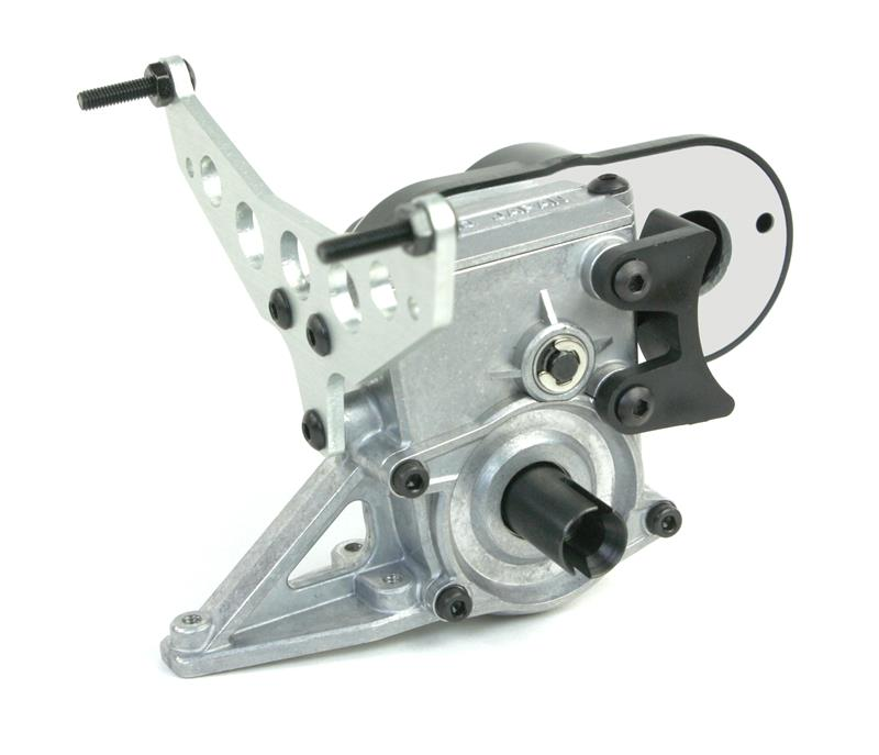 Shock_tower_gearbox_2