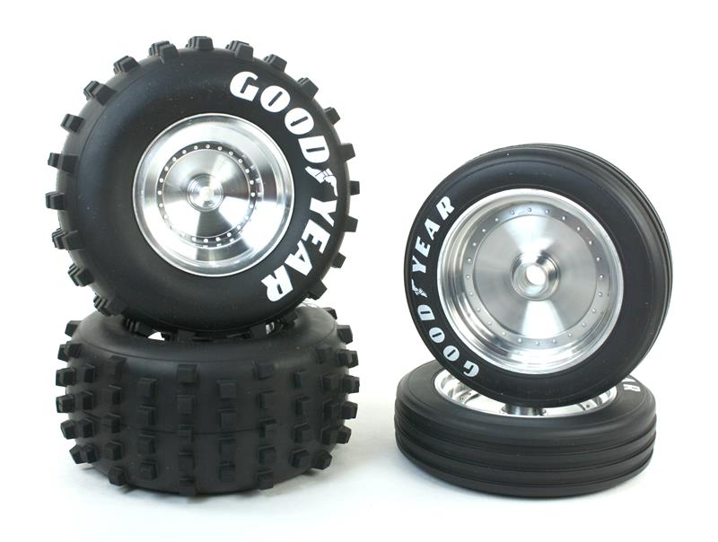 Wheels_tires