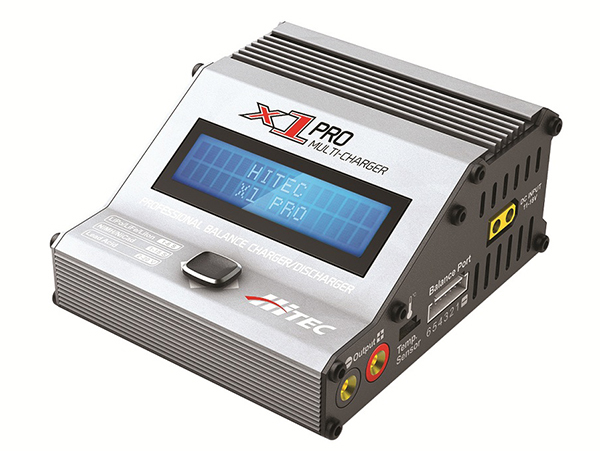 X1 Pro-PR
