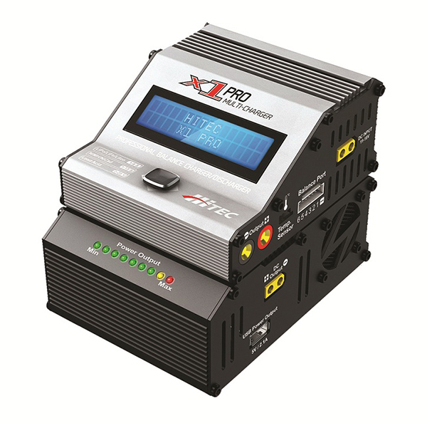 ePowerBox 17A_X1 Pro_358175