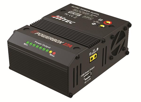 ePowerBox 17A_right-PR