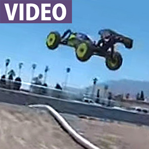 Video Round-Up: Traxxas, Pro-Line, JConcepts, More!