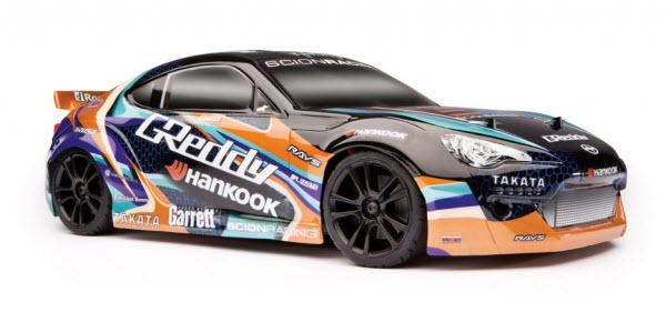 Apex_Scion-FR-S-3Q_R2-1024x681