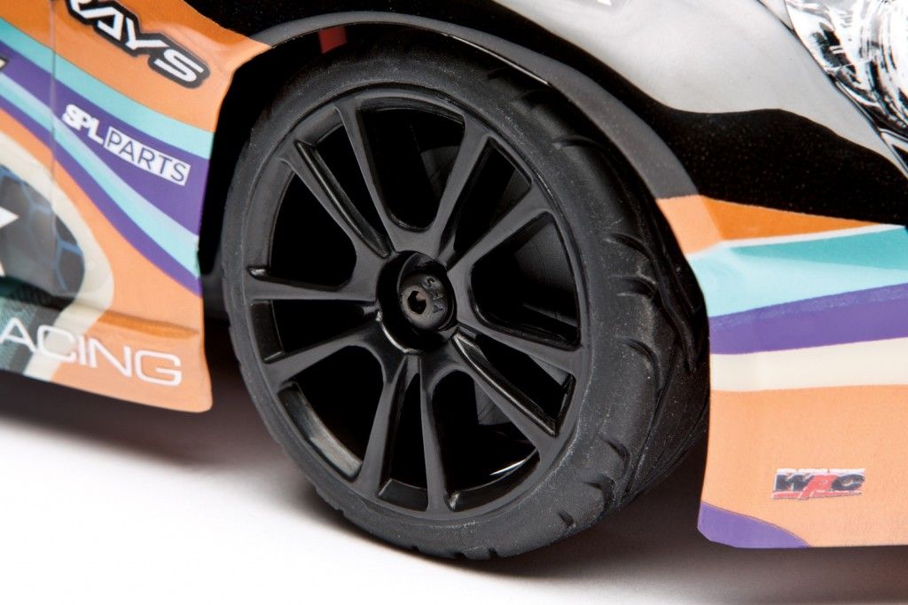 Apex_Scion FR-S_Rim