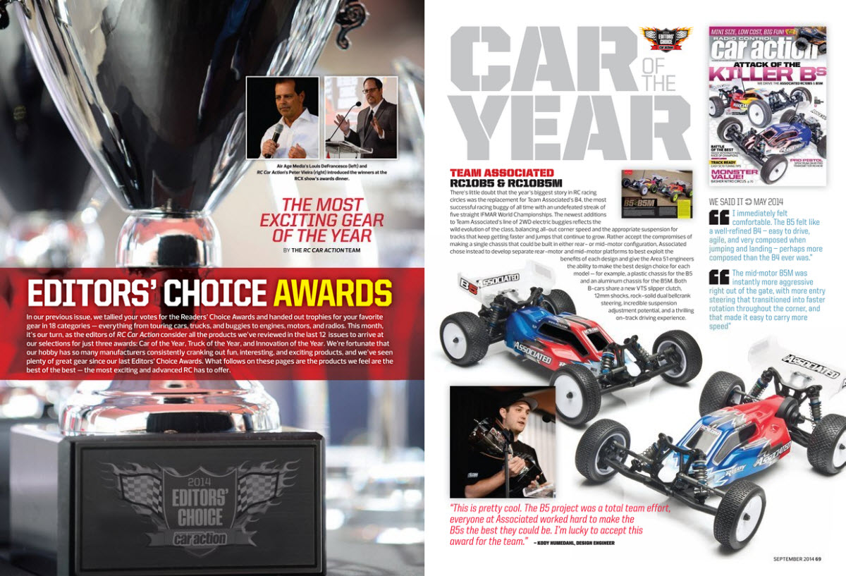 Awards_spread