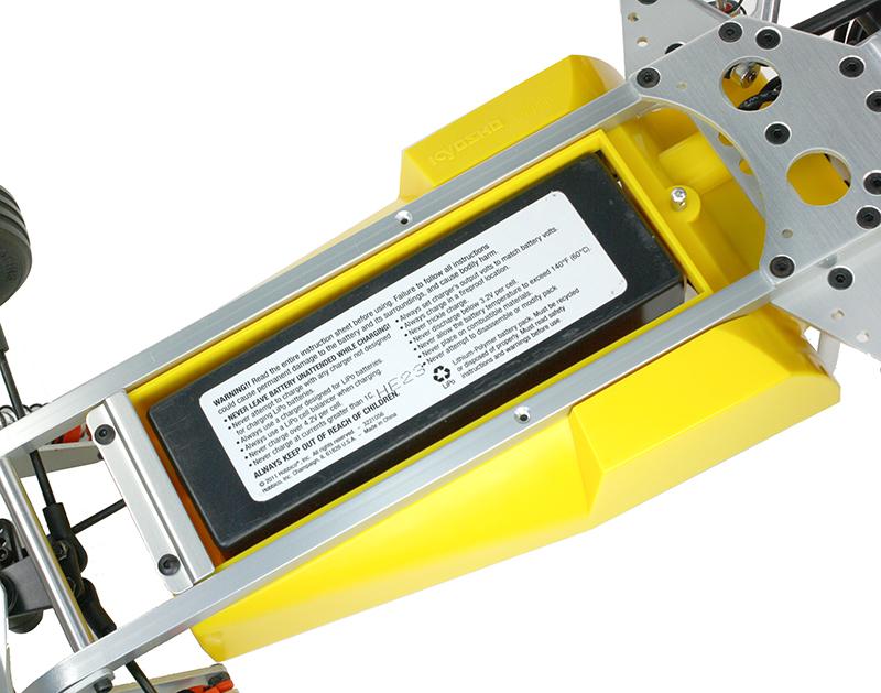 Battery_tray