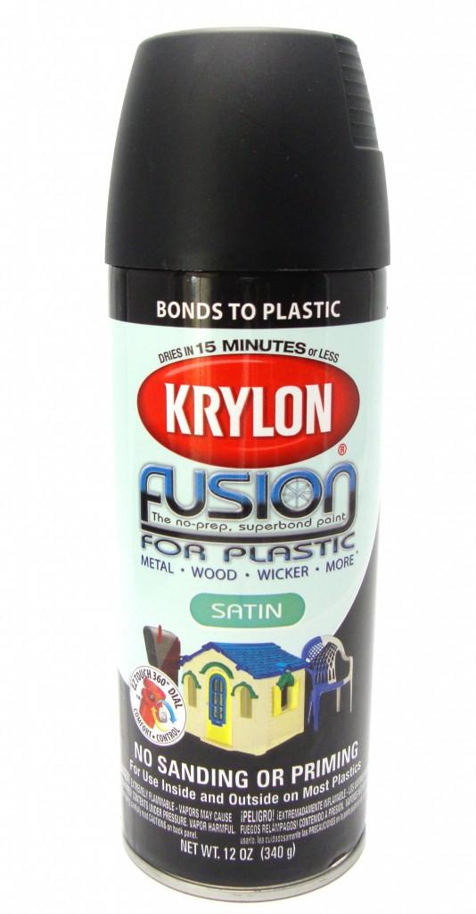 Traxxas Slash 4X4 How-To Krylon
