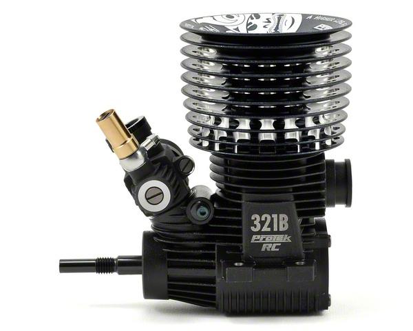 PTK2500202